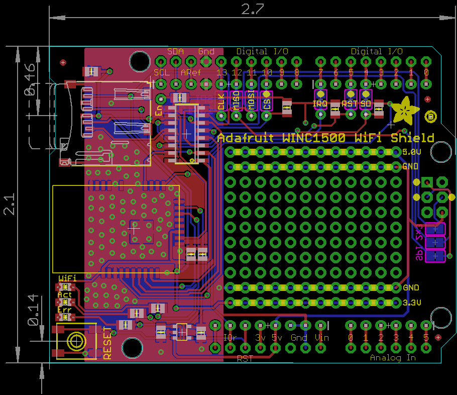 adafruit_products_brd.png