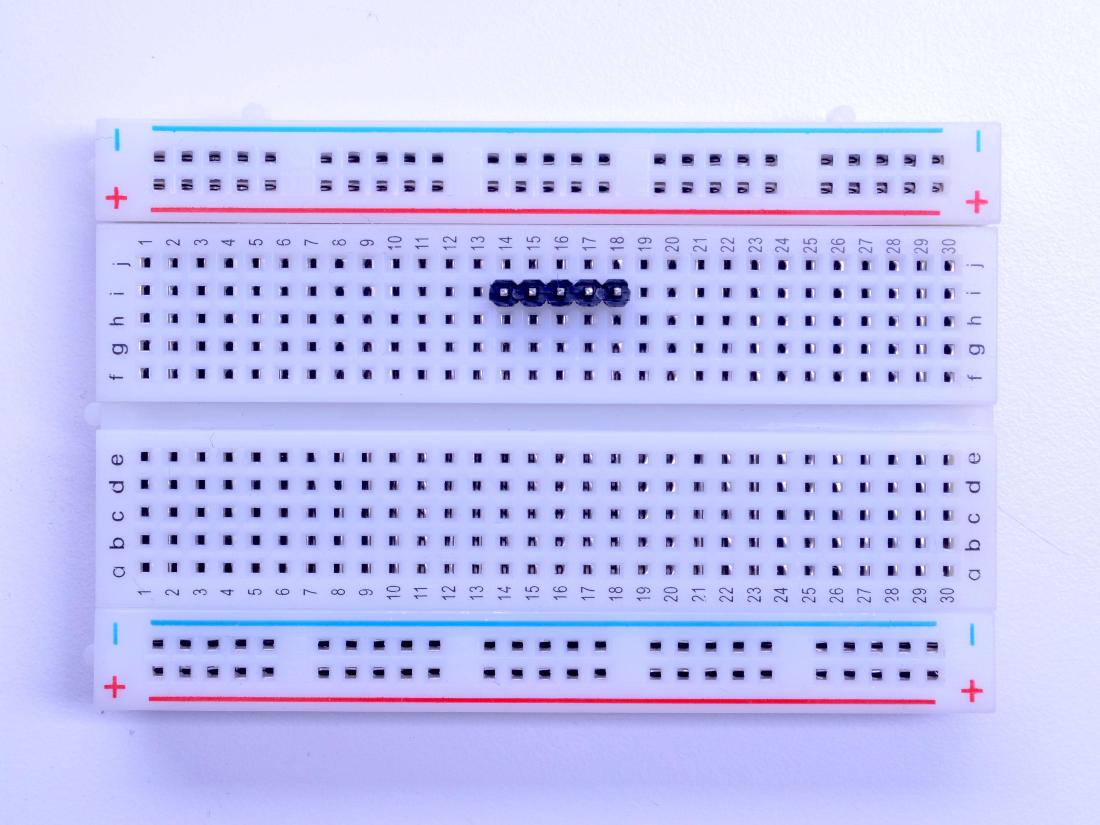 circuitpython_DSC_3772.jpg