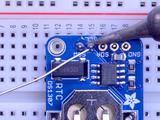 circuitpython_DSC_3776.jpg