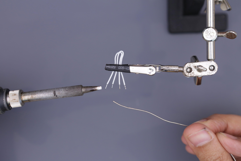 3d_printing_switch-wire-tinning.jpg