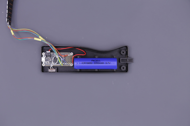 3d_printing_installed-battery.jpg