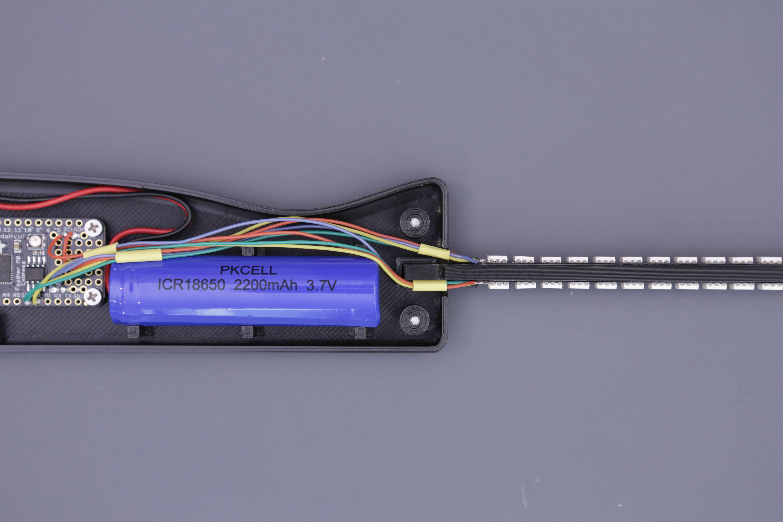 3d_printing_install-stick.jpg