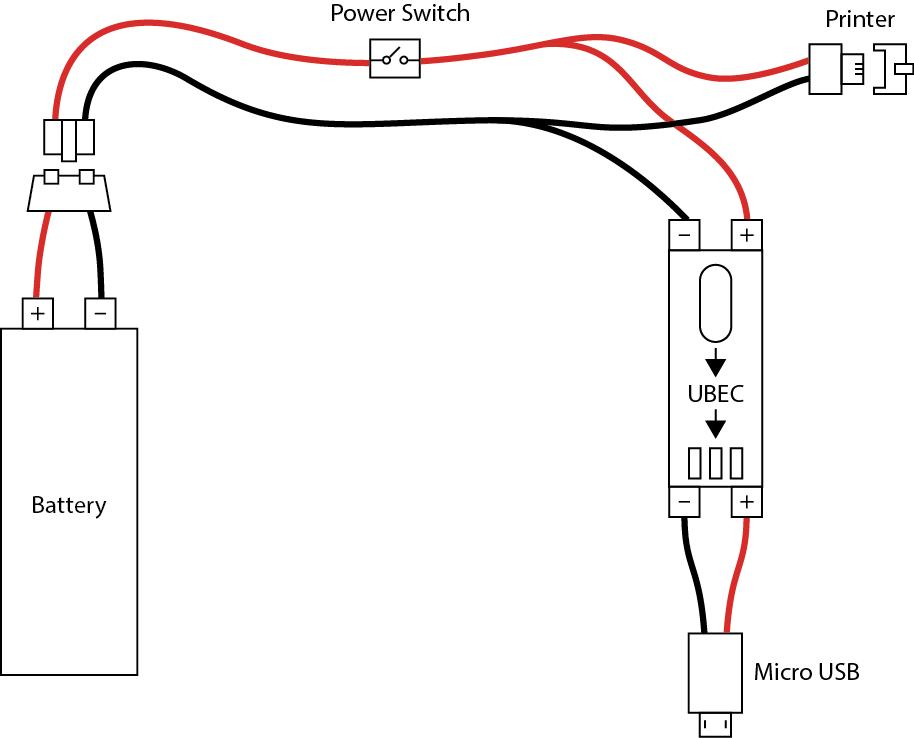 camera_power_circuit_diagram.png
