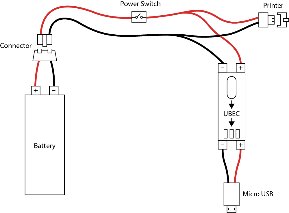 camera_power_circuit_diagram.png