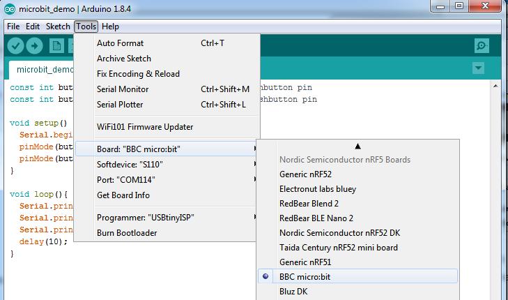micro_bit_select_microbit.png