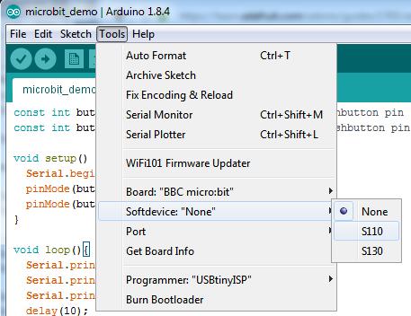 micro_bit_select_softdevice.png