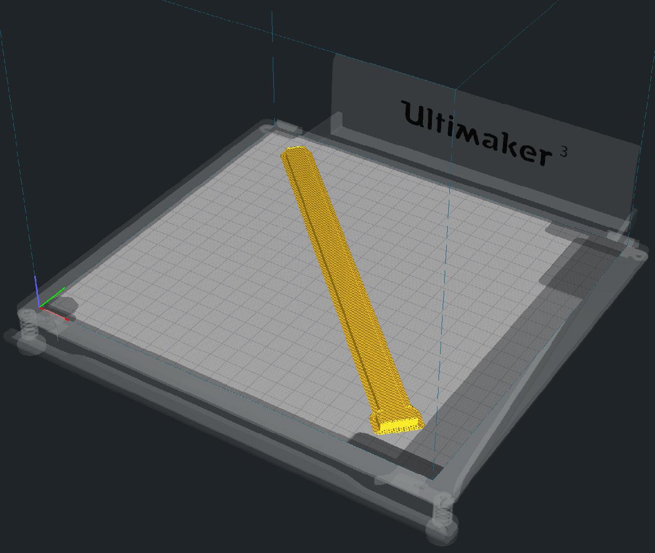 3d_printing_stick-on-bed.jpg