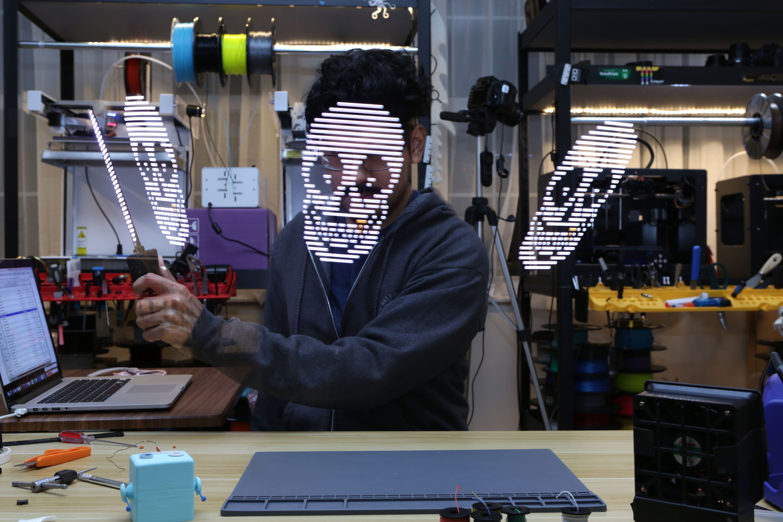 3d_printing_sans-hero-desk.jpg