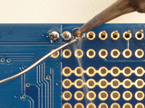 adafruit_products_DSC_3787.jpg