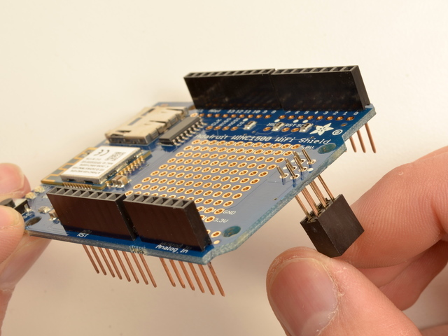 adafruit_products_DSC_3903.jpg