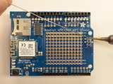 adafruit_products_DSC_3905.jpg