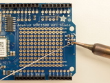 adafruit_products_DSC_3907.jpg