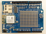 adafruit_products_DSC_3910.jpg