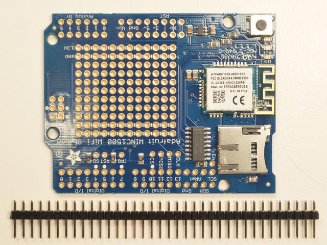 adafruit_products_DSC_3827.jpg