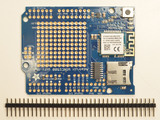 adafruit_products_DSC_3827.jpg