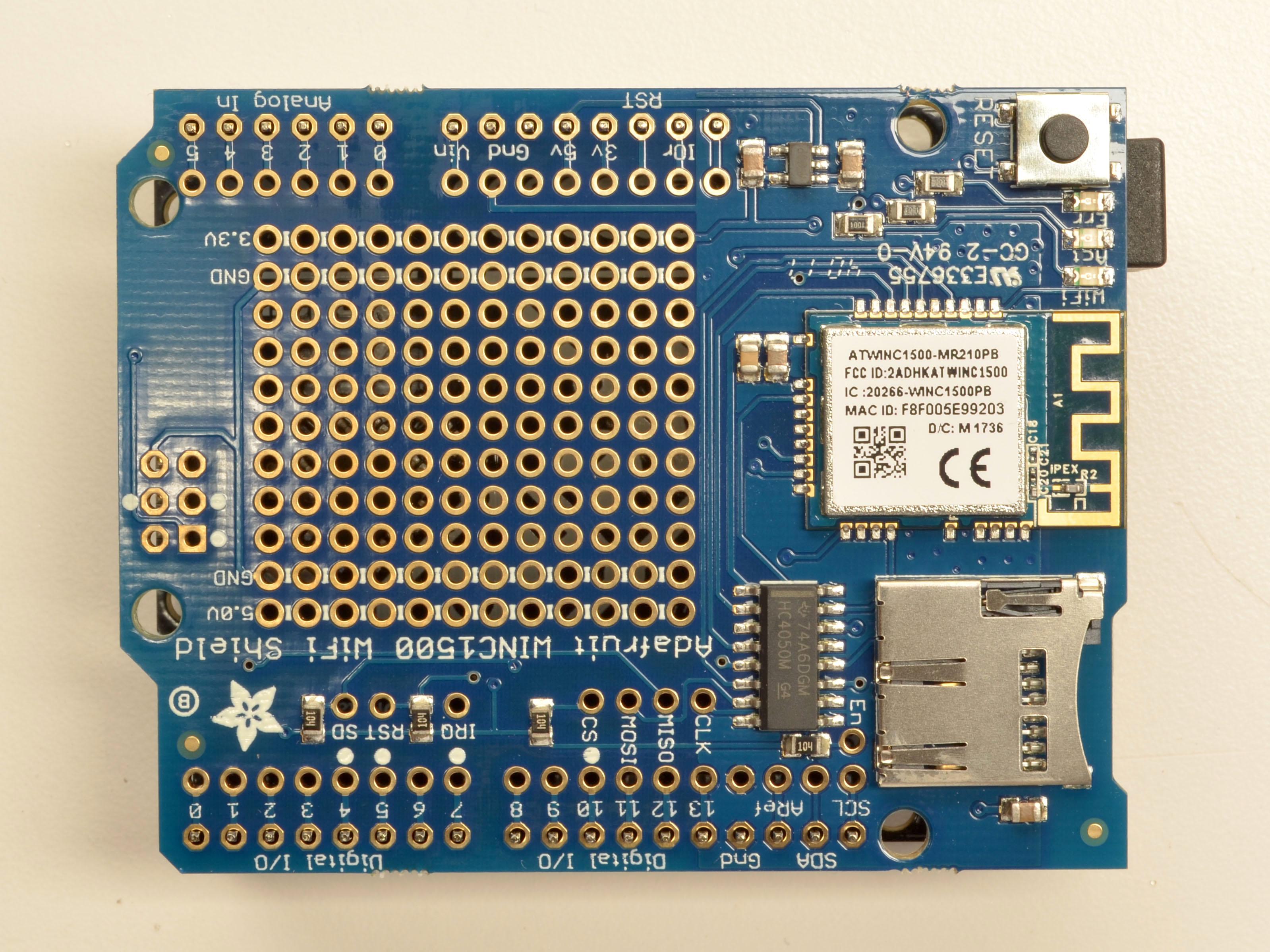 adafruit_products_DSC_3830.jpg