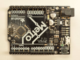 adafruit_products_DSC_3829.jpg