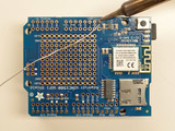 adafruit_products_DSC_3832.jpg