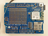 adafruit_products_DSC_3845.jpg