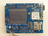 adafruit_products_DSC_3862.jpg