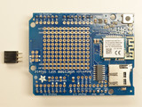 adafruit_products_DSC_3877.jpg