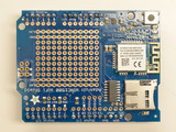 adafruit_products_DSC_3878.jpg