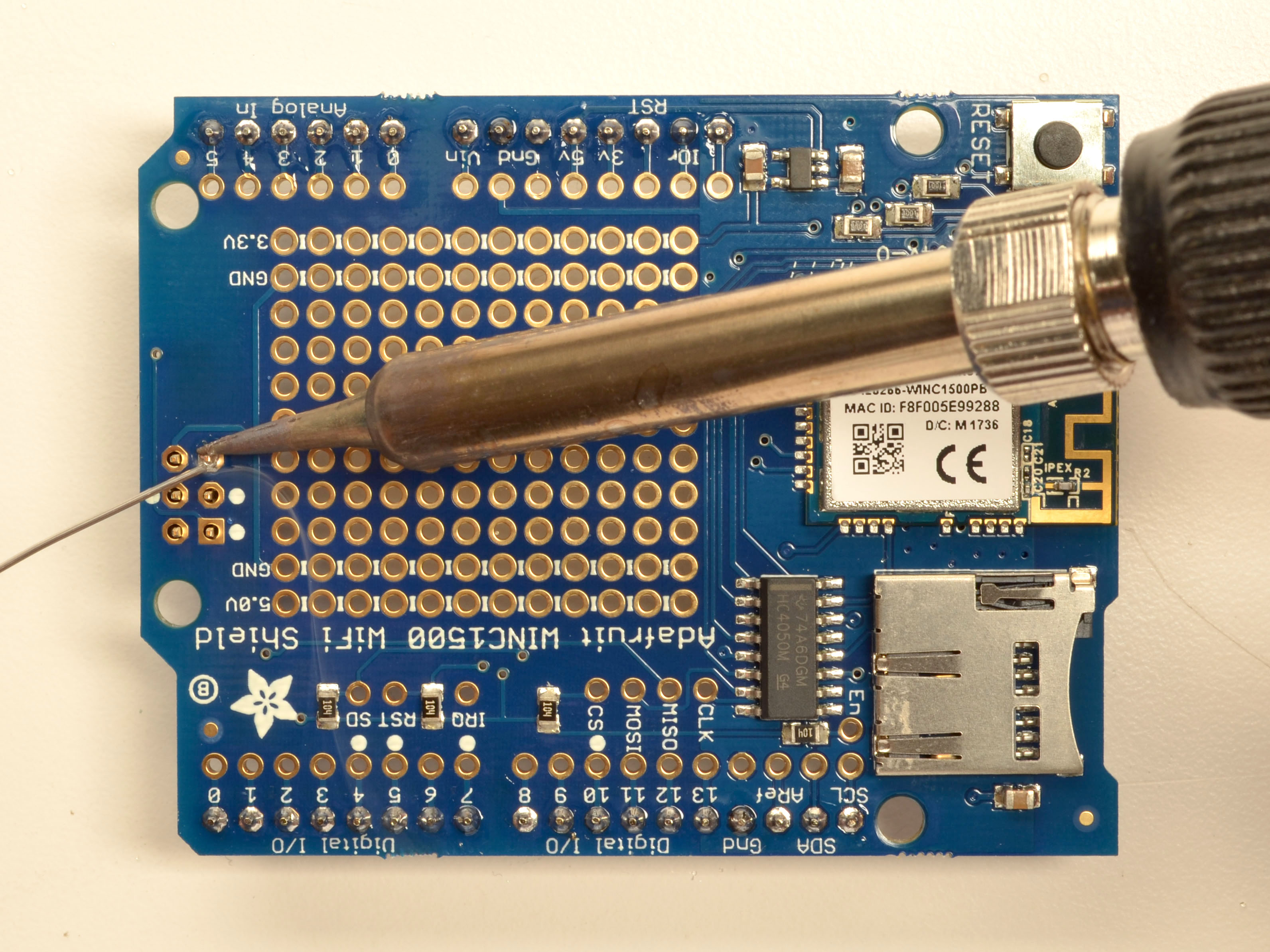 adafruit_products_DSC_3879.jpg