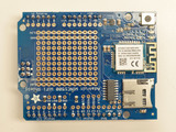 adafruit_products_DSC_3885.jpg