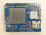 adafruit_products_DSC_3885.jpg