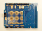 adafruit_products_DSC_3886.jpg