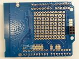 adafruit_products_DSC_3911.jpg