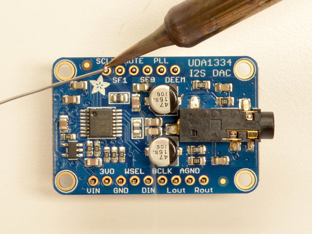 adafruit_products_DSC_3914.jpg