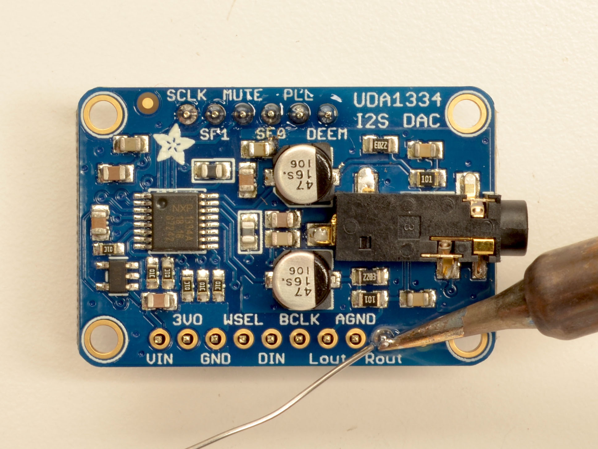 adafruit_products_DSC_3919.jpg