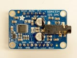 adafruit_products_DSC_3926.jpg