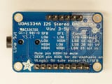 adafruit_products_DSC_3927.jpg
