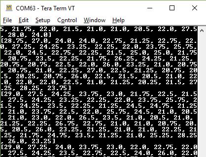 temperature___humidity_Screenshot_(66).png