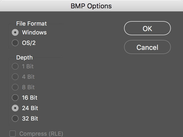 3d_printing_preview-full-bmp-export.jpg