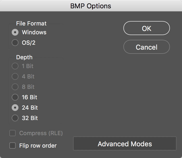 3d_printing_preview-full-bmp-export.jpg