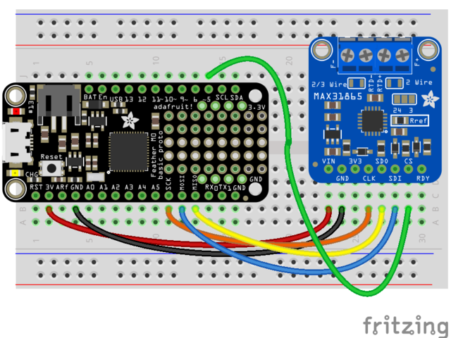 adafruit_products_m0_max31865_bb.png