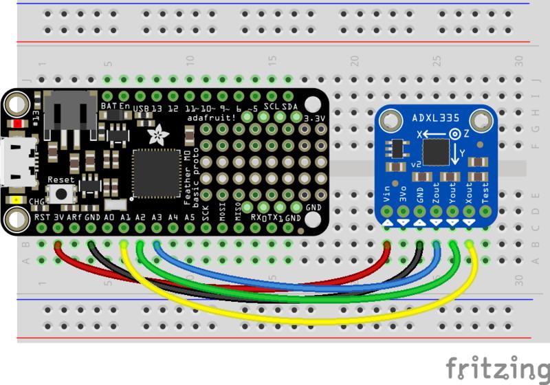 sensors_m0_adxl335_bb.png