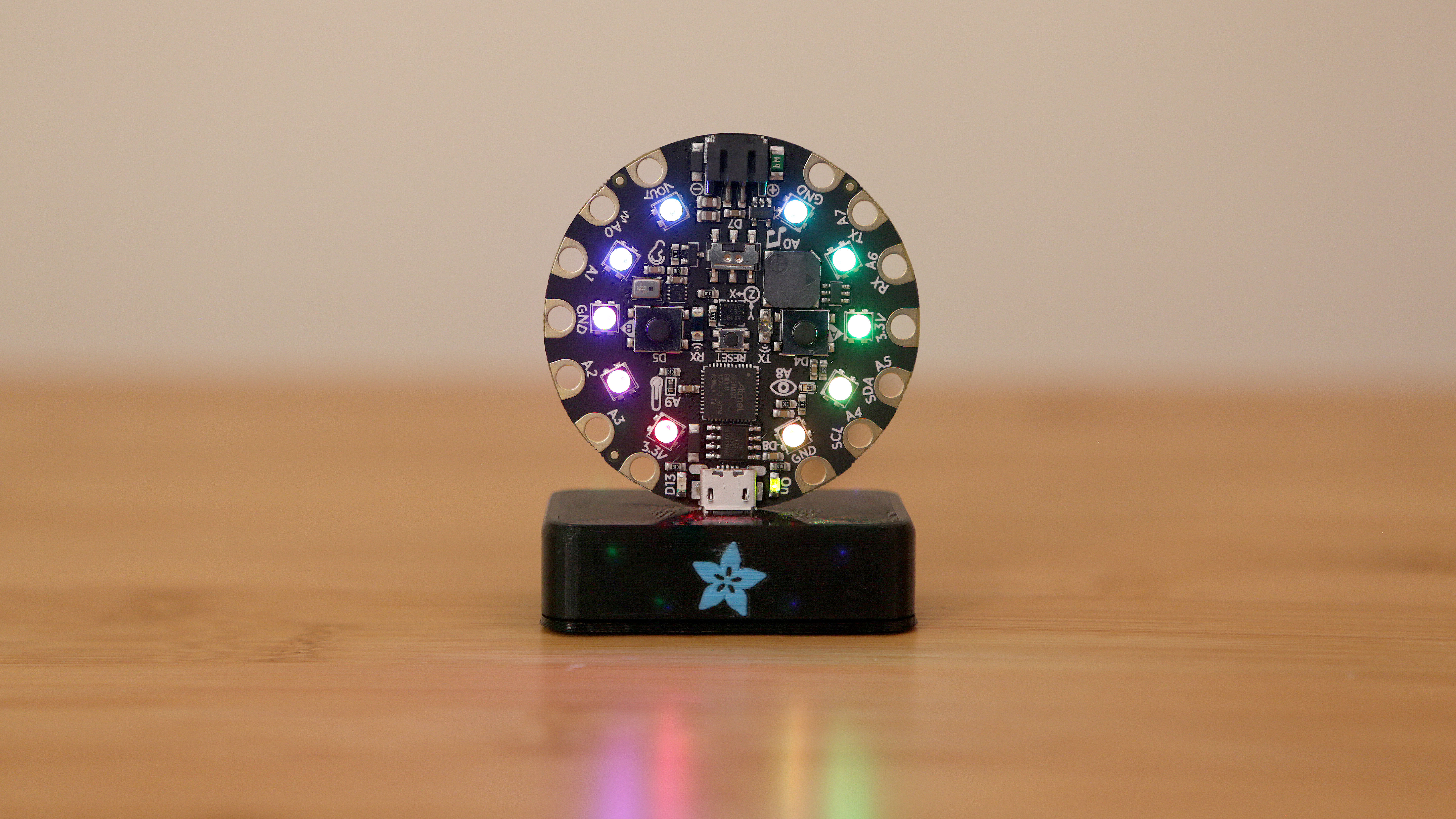 circuit_playground_hero-cpx-light-solo.jpg