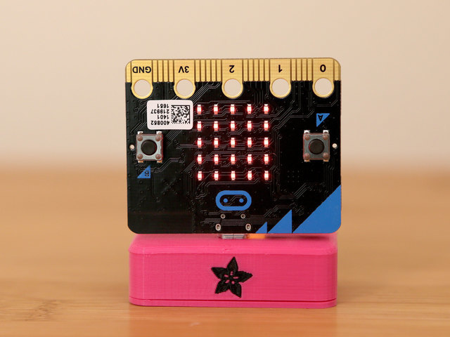 circuit_playground_hero-microbit.jpg