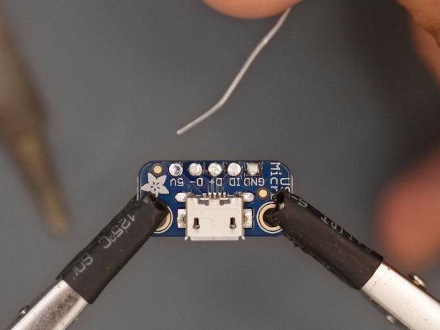 circuit_playground_breakout-tin.jpg
