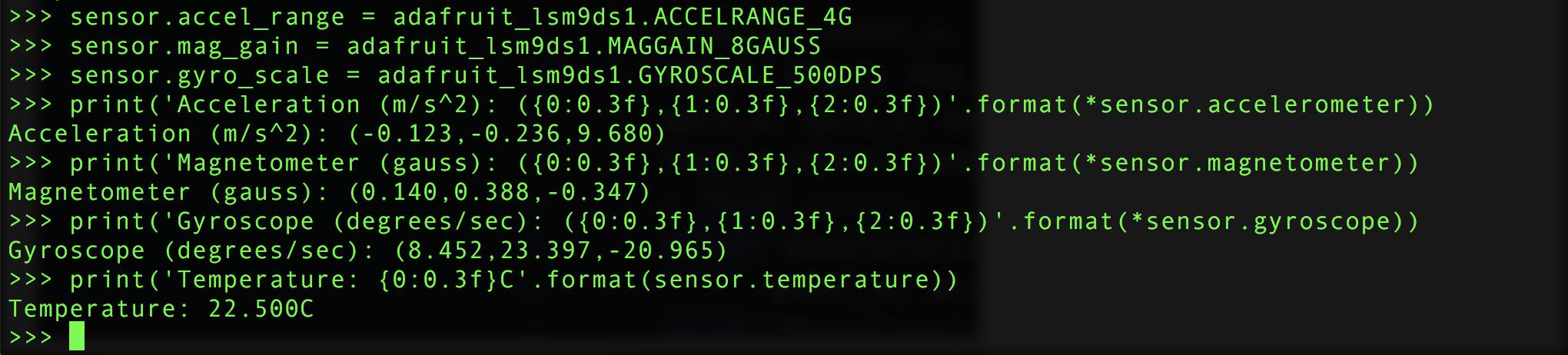sensors_Screen_Shot_2017-12-05_at_7.21.34_PM.png