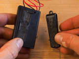 circuitpython_PC060225_2k.jpg