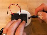 circuitpython_PC060235_2k.jpg