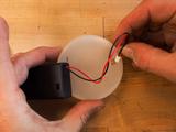 circuitpython_PC060241_2k.jpg