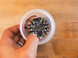 circuitpython_PC060248_2k.jpg