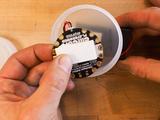 circuitpython_PC060253_2k.jpg