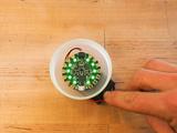 circuitpython_PC060255_2k.jpg